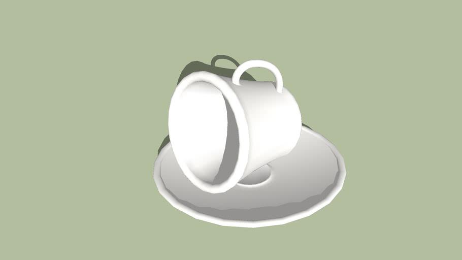 FİNCAN-CUP