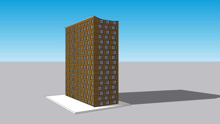 Oficinas (Donosti) de woven city toyota