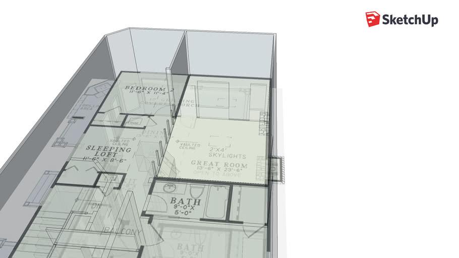 1705 house plan