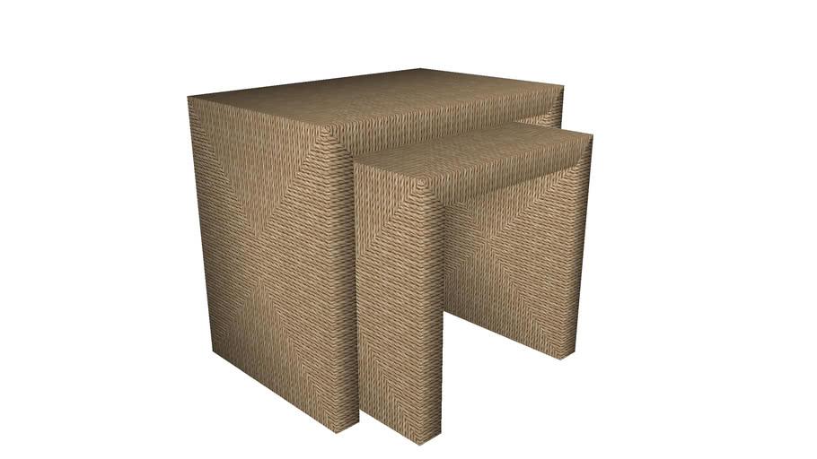PALACEK | Side table