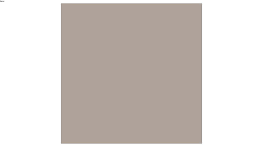 Sw 6038 Truly Taupe Warehouse
