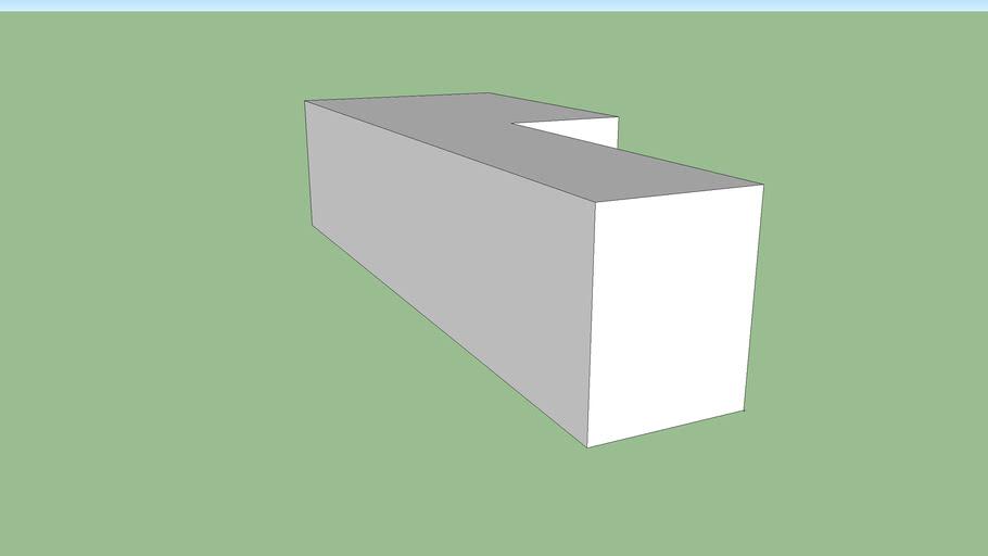 14moriatisk-design#1