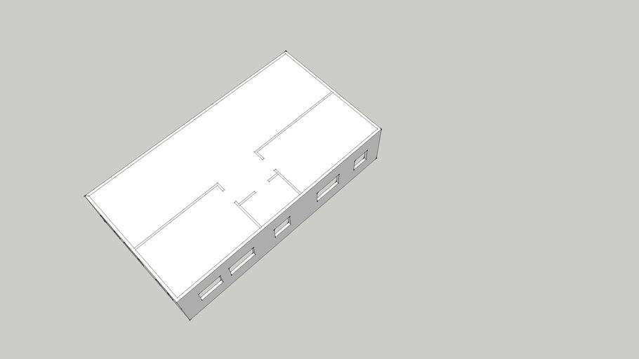 kishon first design