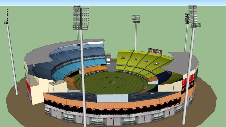 RGI STADIUM IPL-SPECIAL