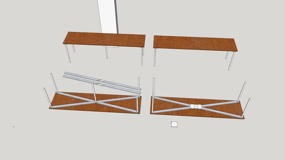 Table Idea