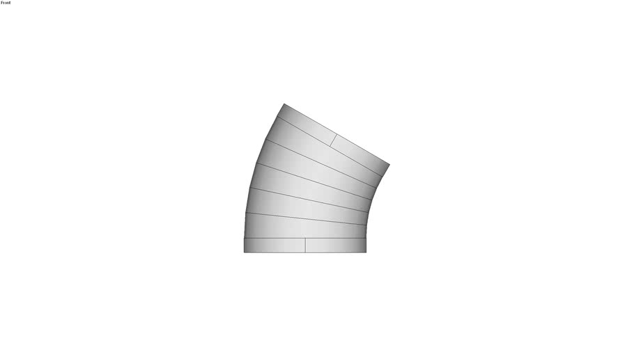Nordfab 3210-1930-128500