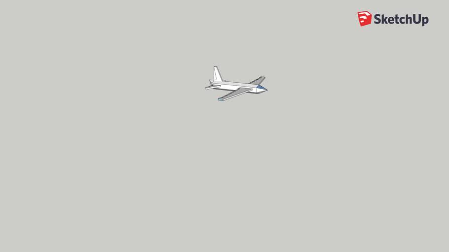 micro-plane