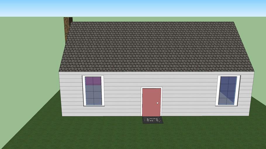 Makayla's house
