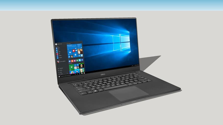 Dell_XPS_15_Laptop