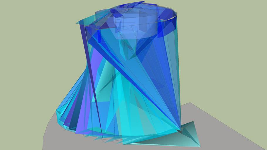 GlassBuilding