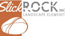 Concrete Landscape Elements | Slick Rock Inc.