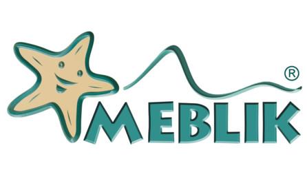 MEBLIK
