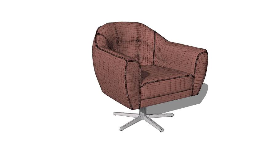 sofa, arm chair, chair, sofa, home furniture, kursi