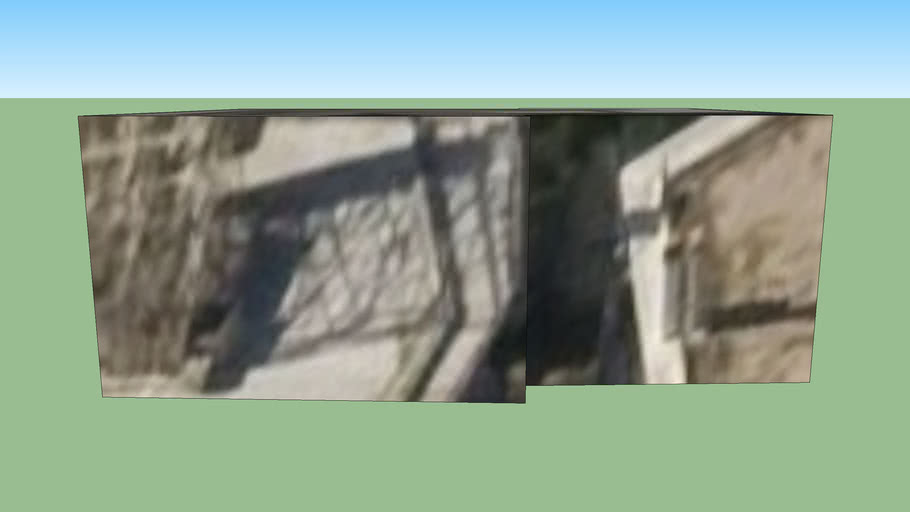 nK17.OT1  Κτίριο σε Καλαμάκι, Άλιμος, Ελλάς