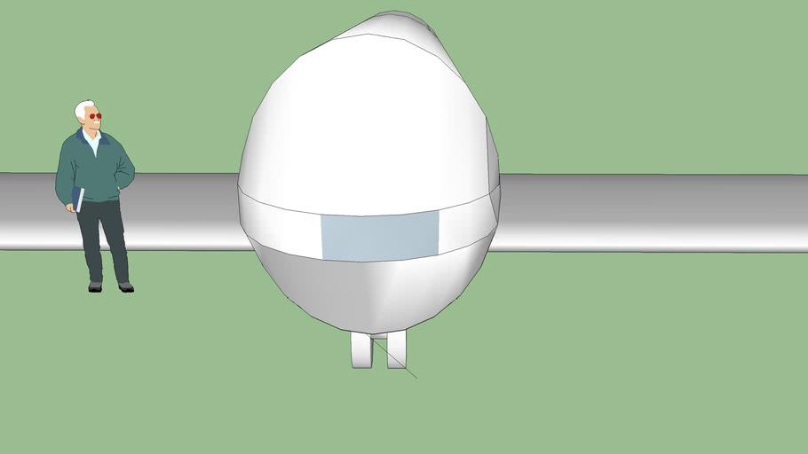 airplain
