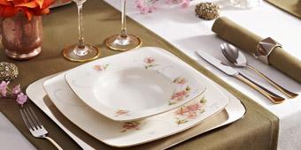 Masa ve Yemek Takımları