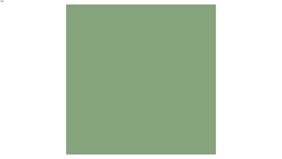 ROCKIT3D | Rubber Low Reflectance RAL6021