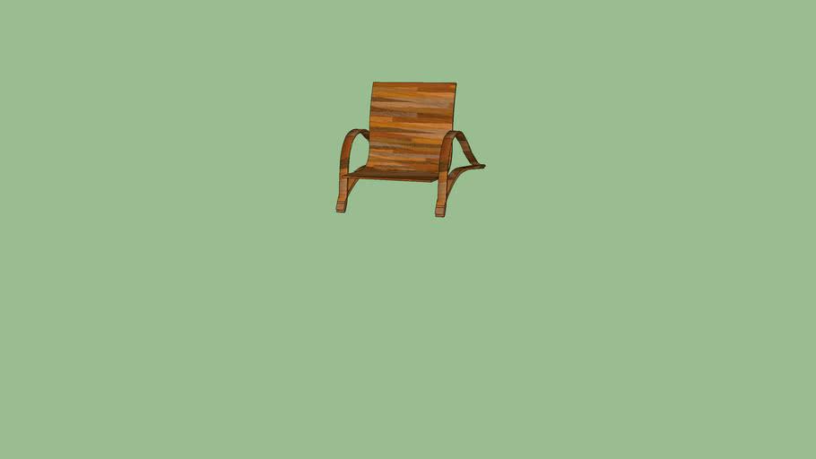 cadeira 8477