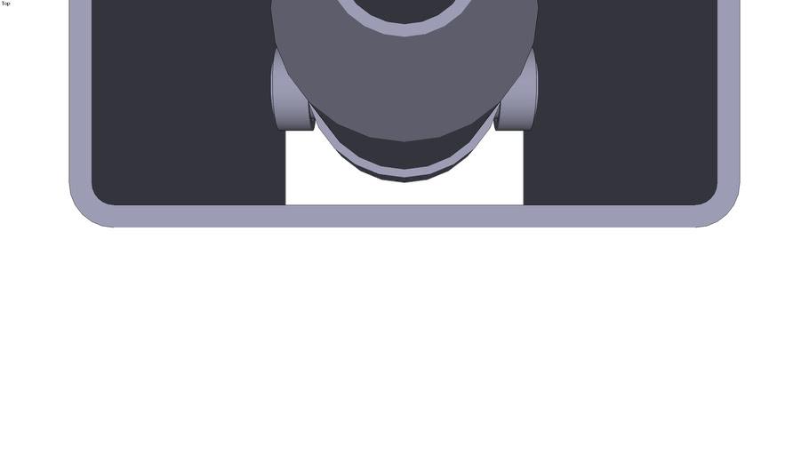 Condensate separator