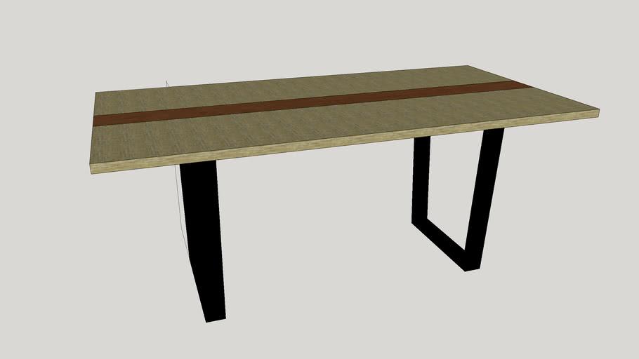 dining table slab