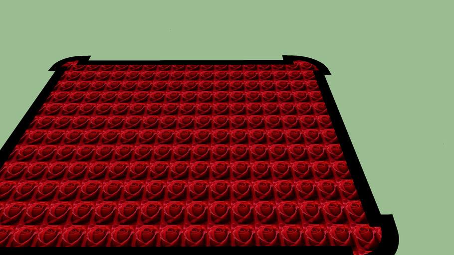 ross flore