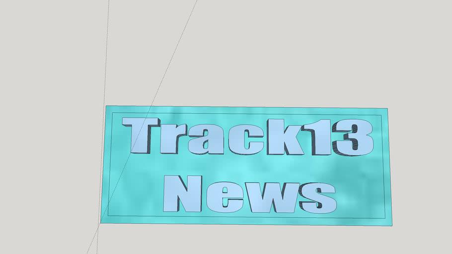 Track13News