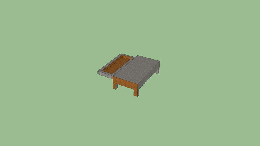 โต๊ะโต๊ะ