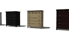 KMAC Furniture