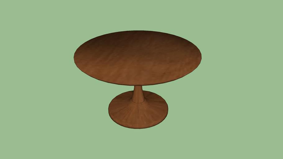 LZ-Mag mesa de centro