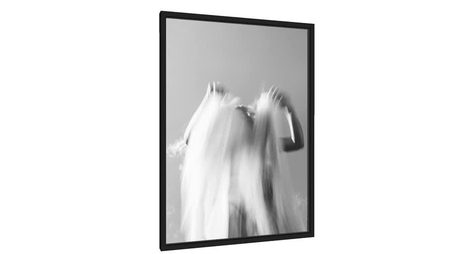 Quadro WIND i - Galeria9, por Gabriel Palmieri
