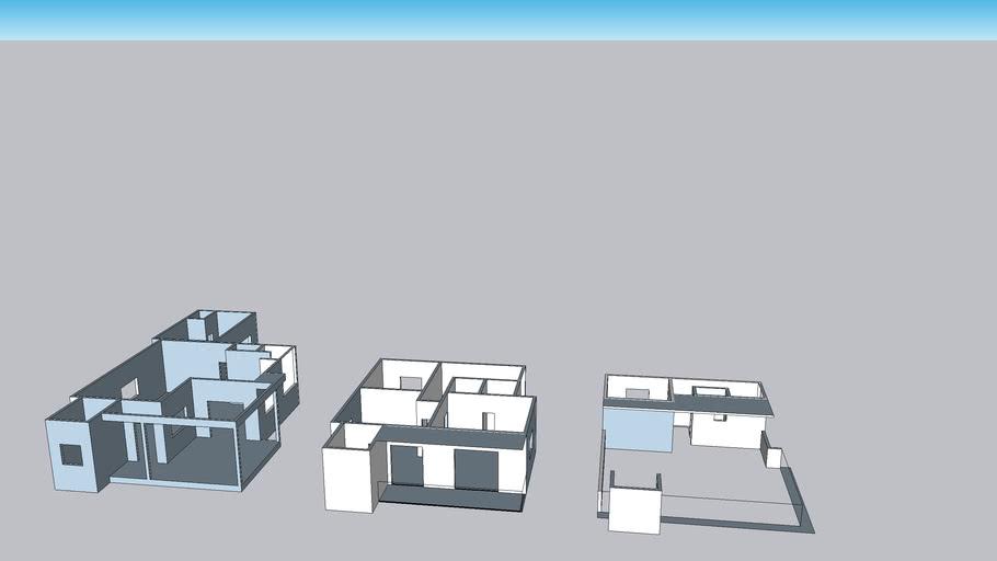 PLanta 3D 3