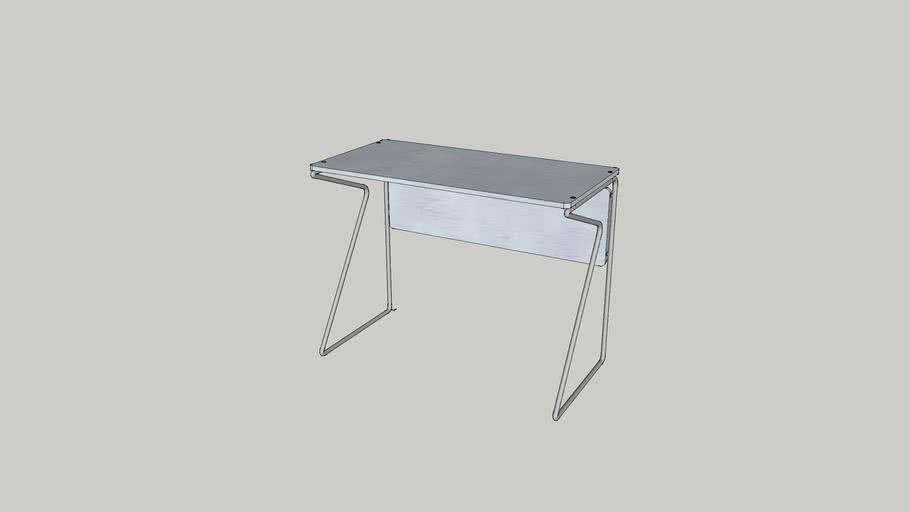 High table style (FEE5)