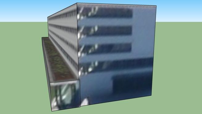 Building in 8105 Watt, Switzerland