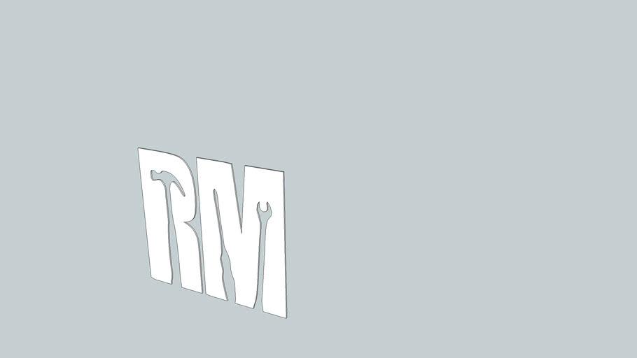 mr pearce s rm logo 3d warehouse mr pearce s rm logo 3d warehouse