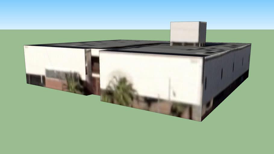 Nevada Micro Enterprise