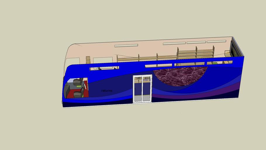 mobile library new floorplan