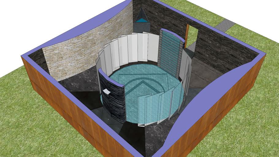 bain project 2012 B1