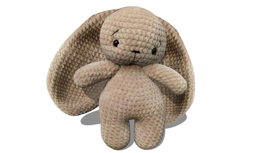 flappy wear bunny