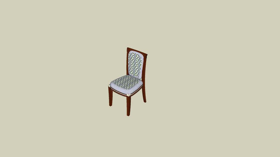 Deuxieme Chaise 3d Warehouse, Furniture Warehouse Ma