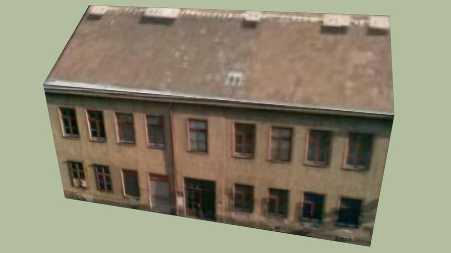 Linzer Straße 177, 1140 Wien