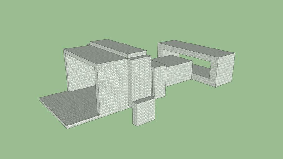 EX2_ware house