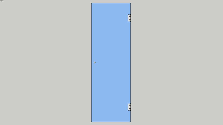 Shower_Door_Glass