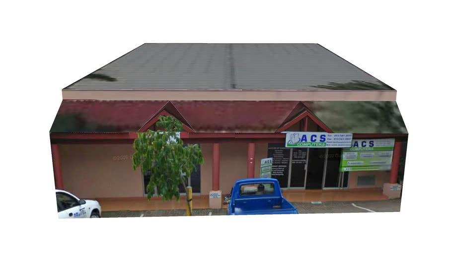 ACS Computers