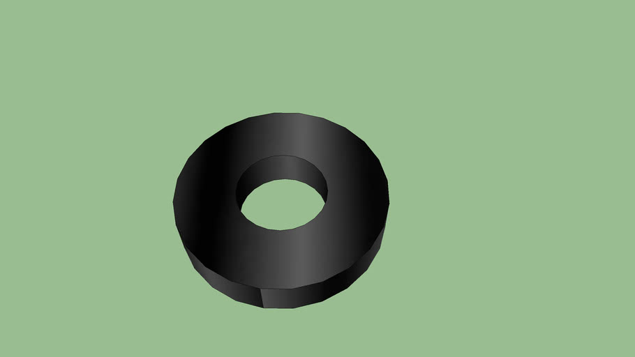 Cermic Magnet