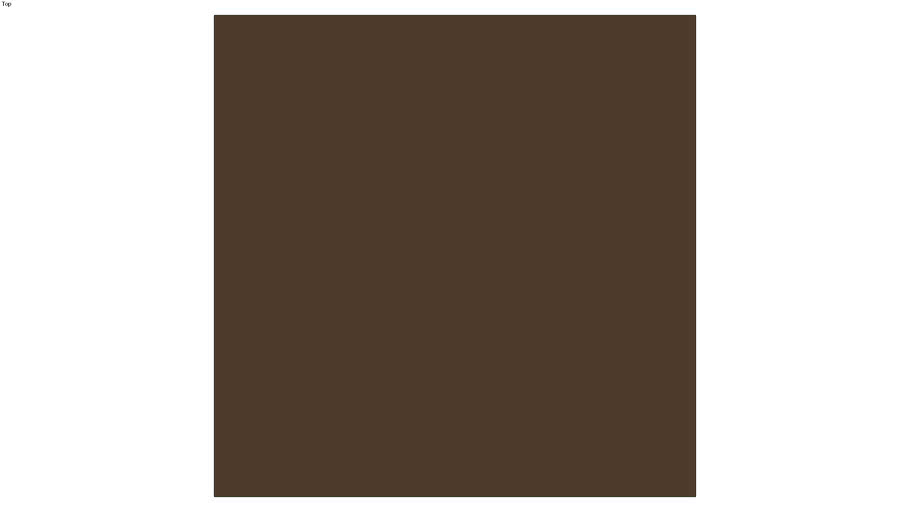 ROCKIT3D | Fabric Linen RAL8028