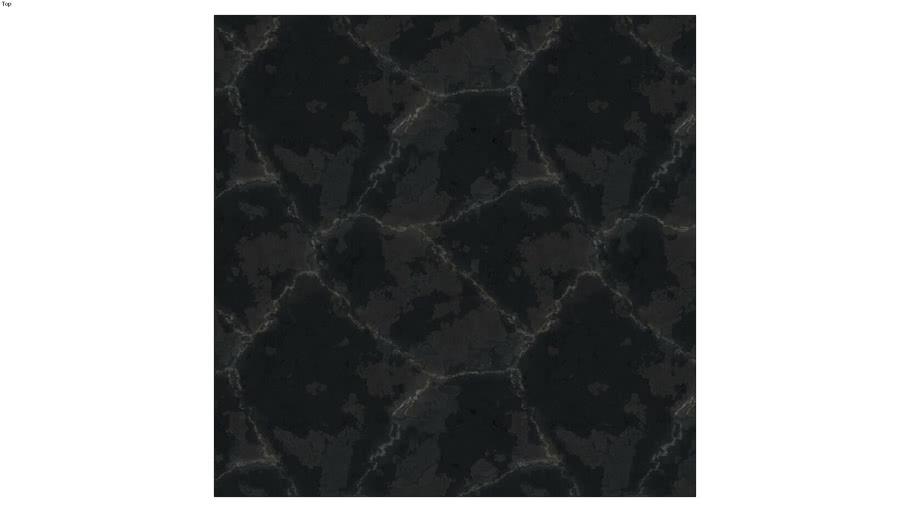 ROCKIT3D   Marble 0045 matte