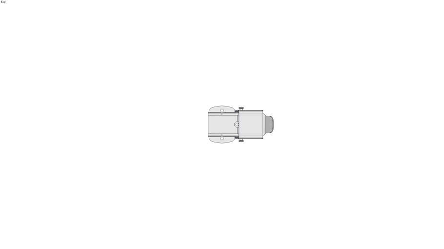 HDC 04A SLU 1PG11G