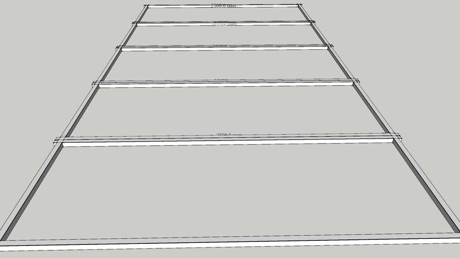 proto couverture inox v01