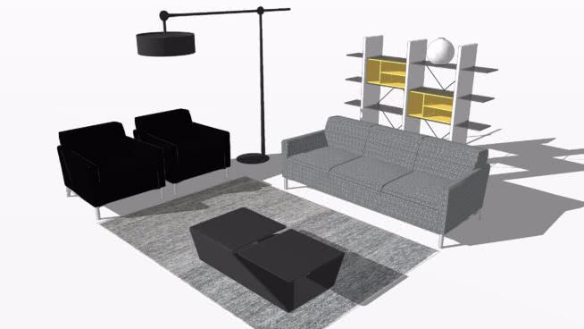 Pre_Rooms