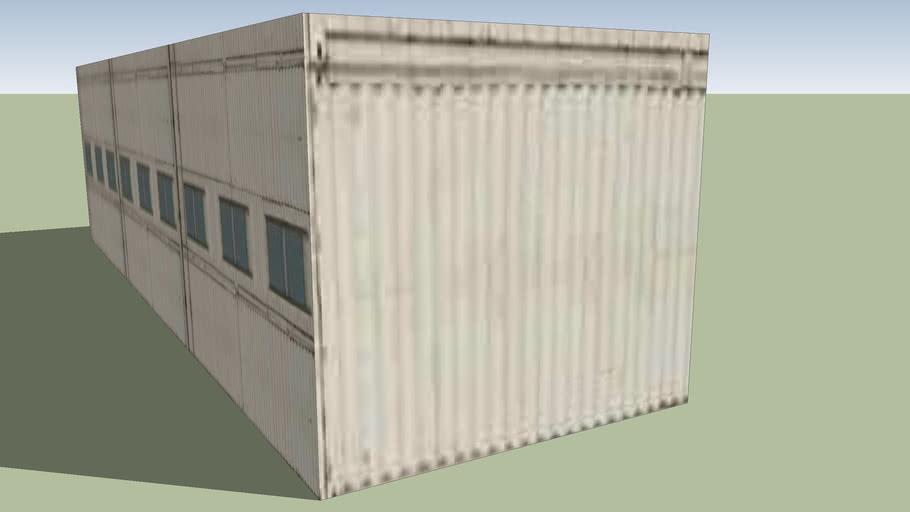 box_Saipem